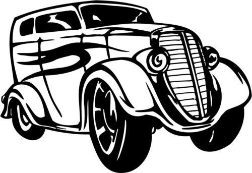 CARS-HOTROD-111