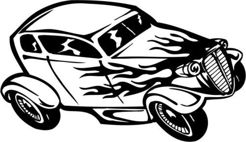 CARS-HOTROD-113