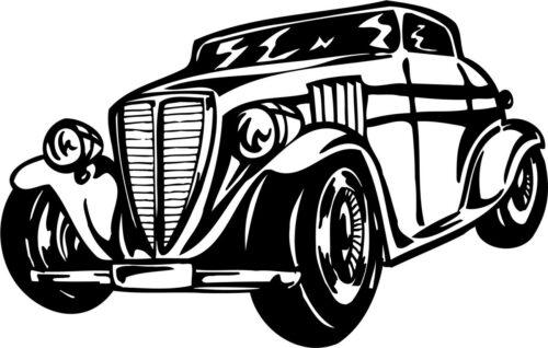 CARS-HOTROD-114