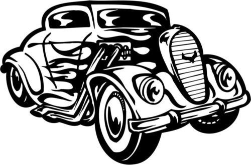CARS-HOTROD-115