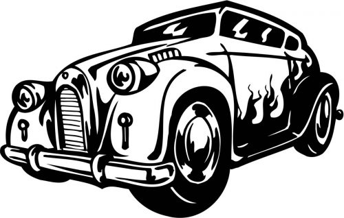 CARS-HOTROD-116