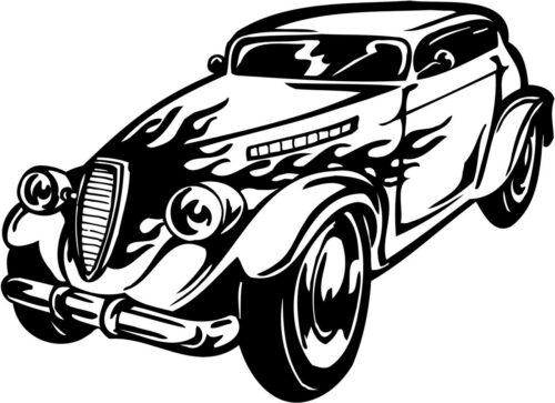 CARS-HOTROD-117