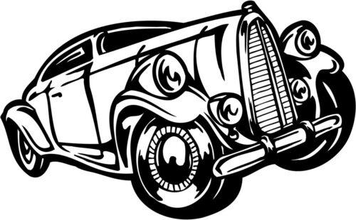 CARS-HOTROD-118