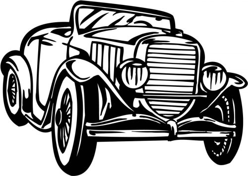 CARS-HOTROD-119