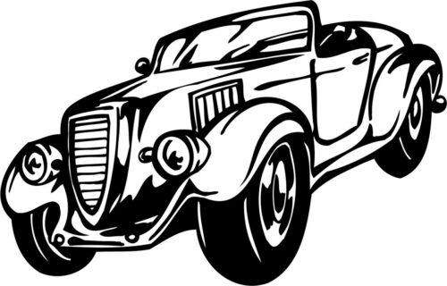 CARS-HOTROD-120
