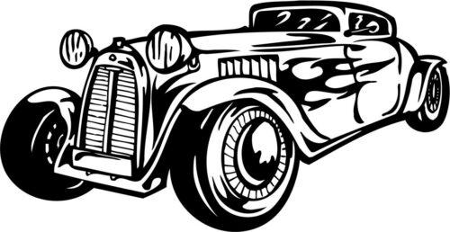 CARS-HOTROD-121