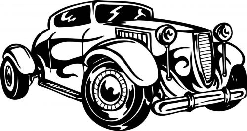 CARS-HOTROD-124