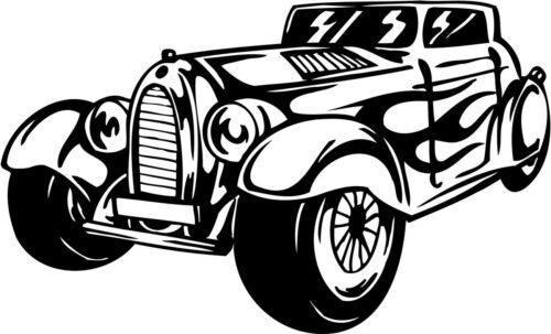 CARS-HOTROD-125