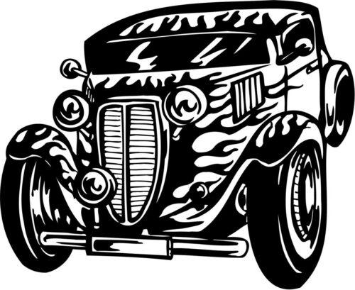 CARS-HOTROD-126