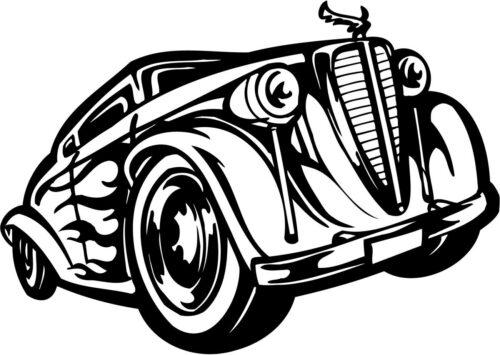 CARS-HOTROD-127