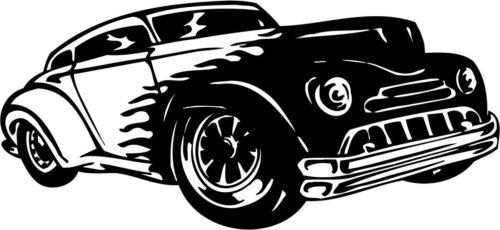 CARS-HOTROD-128