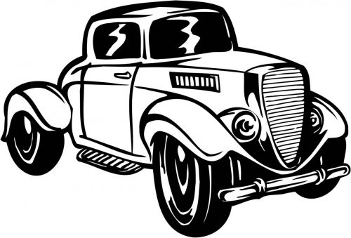 CARS-HOTROD-129