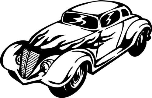 CARS-HOTROD-130