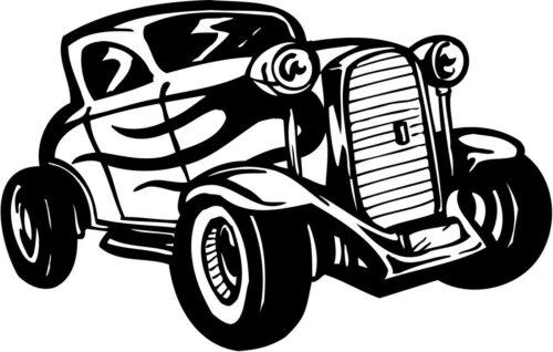 CARS-HOTROD-131