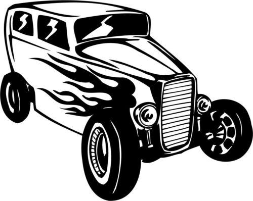 CARS-HOTROD-132