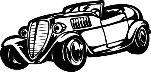 CARS-HOTROD-134