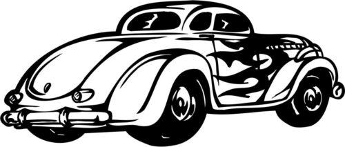 CARS-HOTROD-135