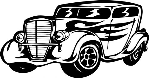 CARS-HOTROD-136
