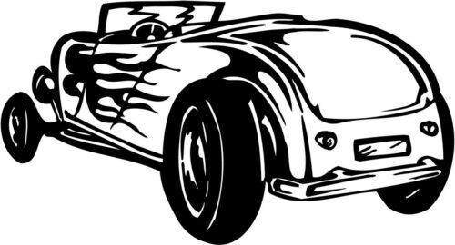 CARS-HOTROD-137