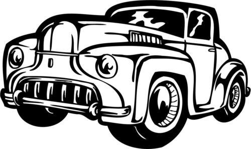 CARS-HOTROD-138