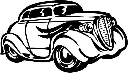 CARS-HOTROD-139