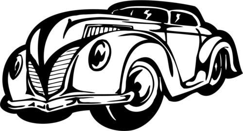 CARS-HOTROD-141