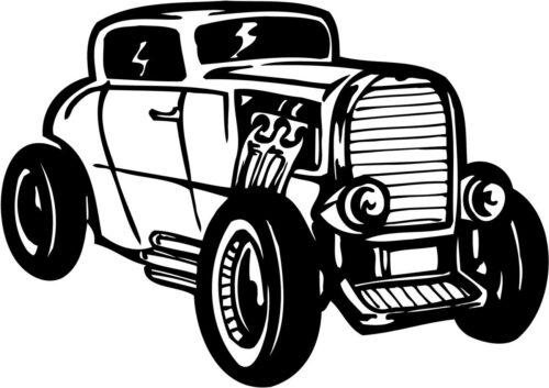 CARS-HOTROD-142