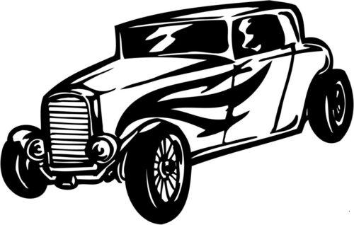 CARS-HOTROD-144