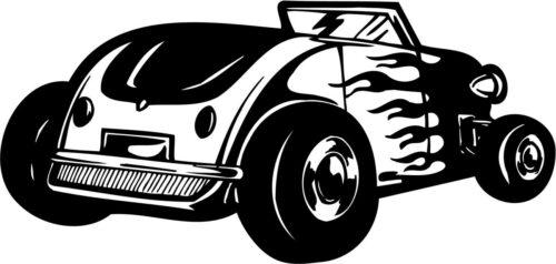 CARS-HOTROD-145