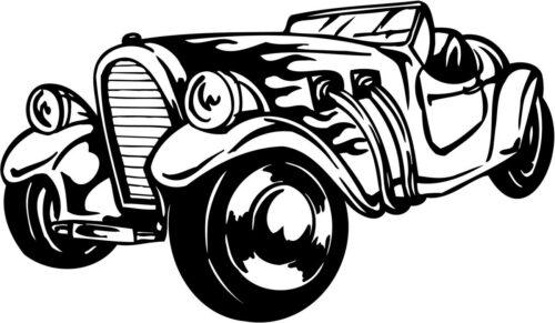 CARS-HOTROD-146