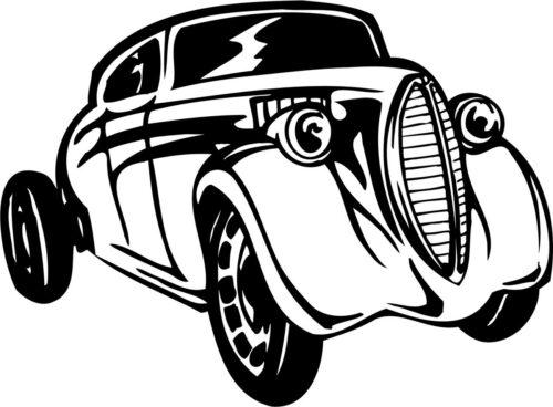 CARS-HOTROD-147