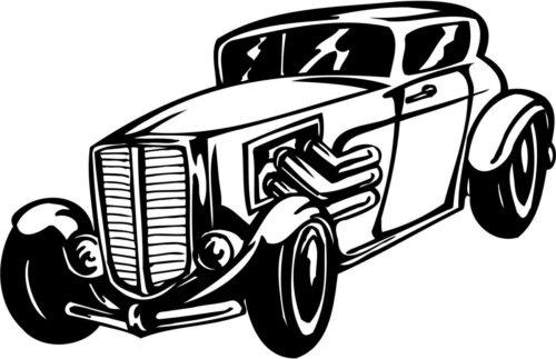 CARS-HOTROD-148