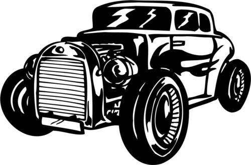CARS-HOTROD-149
