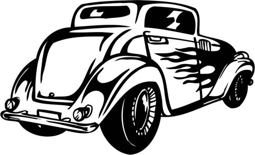 CARS-HOTROD-150