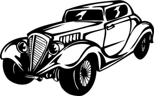 CARS-HOTROD-151