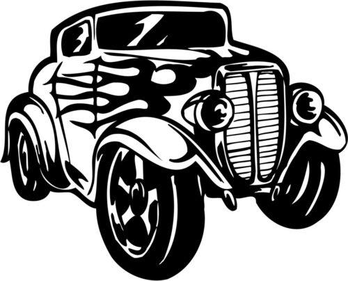 CARS-HOTROD-152