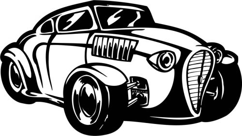 CARS-HOTROD-153