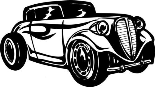 CARS-HOTROD-154