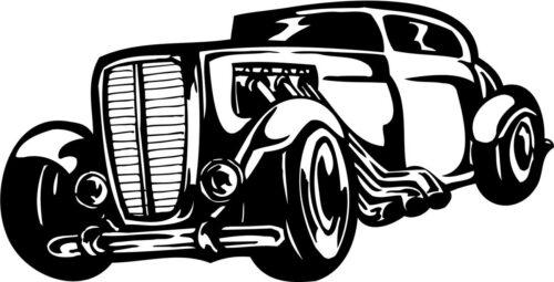 CARS-HOTROD-155