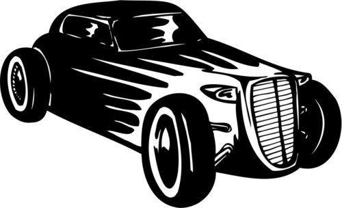 CARS-HOTROD-156