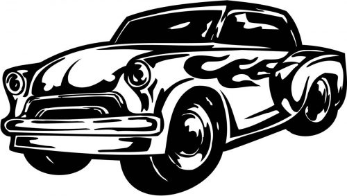 CARS-HOTROD-157