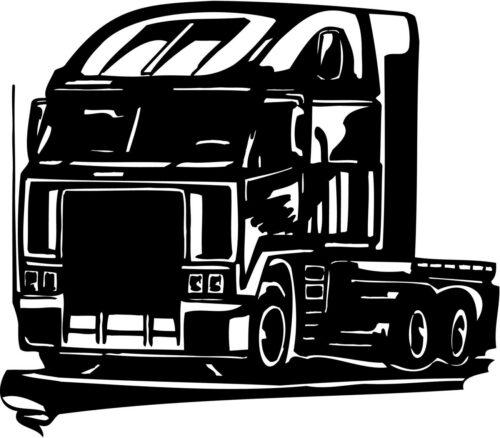 CARS-RACING-TRUCKS-008