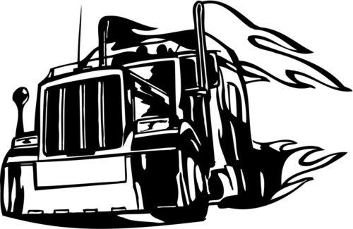 CARS-RACING-TRUCKS-014