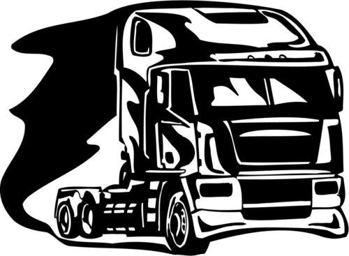 CARS-RACING-TRUCKS-018