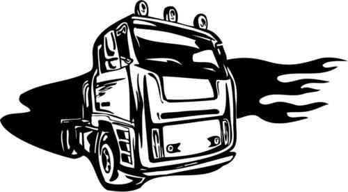 CARS-RACING-TRUCKS-064