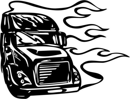 CARS-RACING-TRUCKS-065