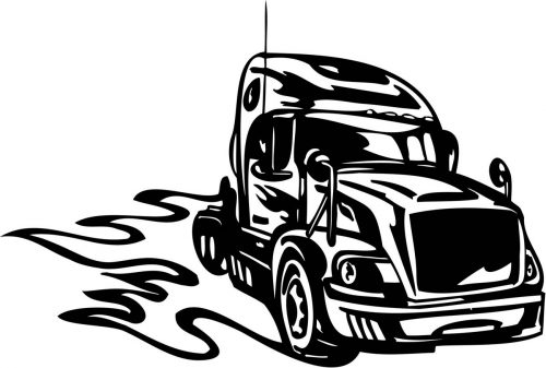 CARS-RACING-TRUCKS-066