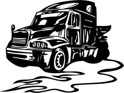CARS-RACING-TRUCKS-070