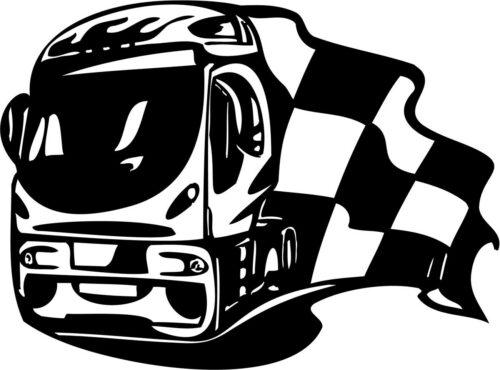 CARS-RACING-TRUCKS-076