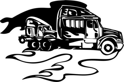 CARS-RACING-TRUCKS-080